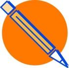 TN_pencil_24