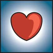 TN_heart-blue-background-102