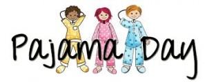pajama-day